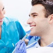 Top Trending Treatments to Consider in Cosmetic Dentistry