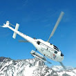 Only Few Heli-Ski Weeks Available... - Powder South