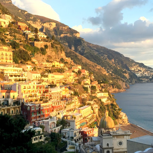 10 Favorite Reads on Italy: Week of Feb 16, 2015 - BrowsingItaly