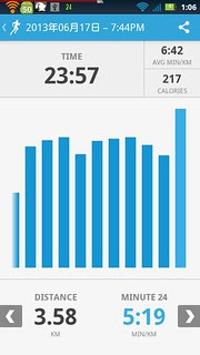 20130617_RunKeeper(Running)