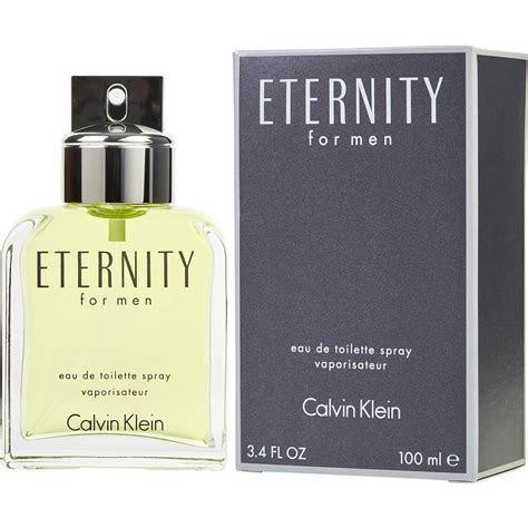 Eternity Eau de Toilette   FragranceNet.com®