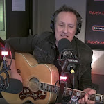 Watch Def Leppard's Vivian Campbell Perform Acoustic Version Of 'hysteria' On 'jonesy's Jukebox' - Blabbermouth.net