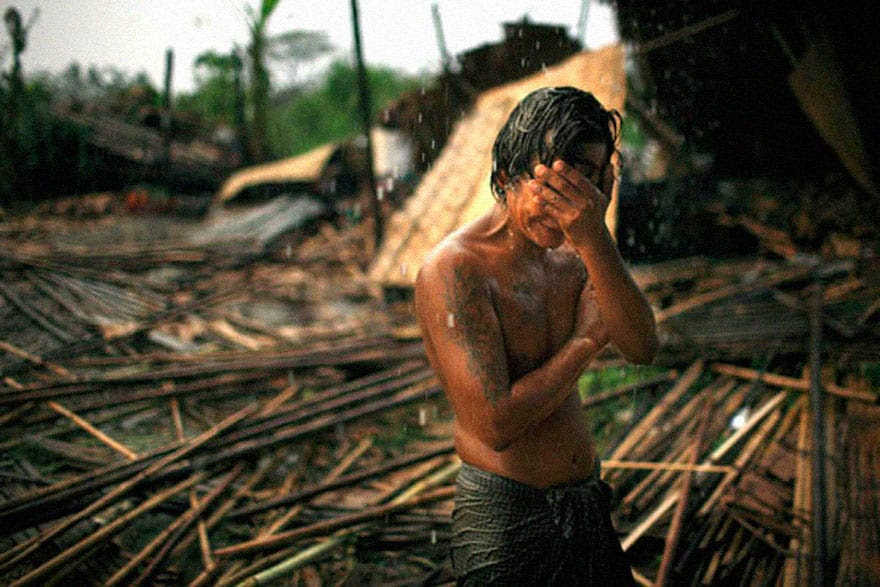 destruicao-myianmar