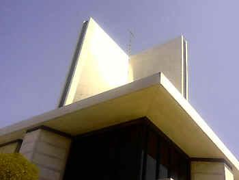 Cathedraltower.jpg (71638 bytes)
