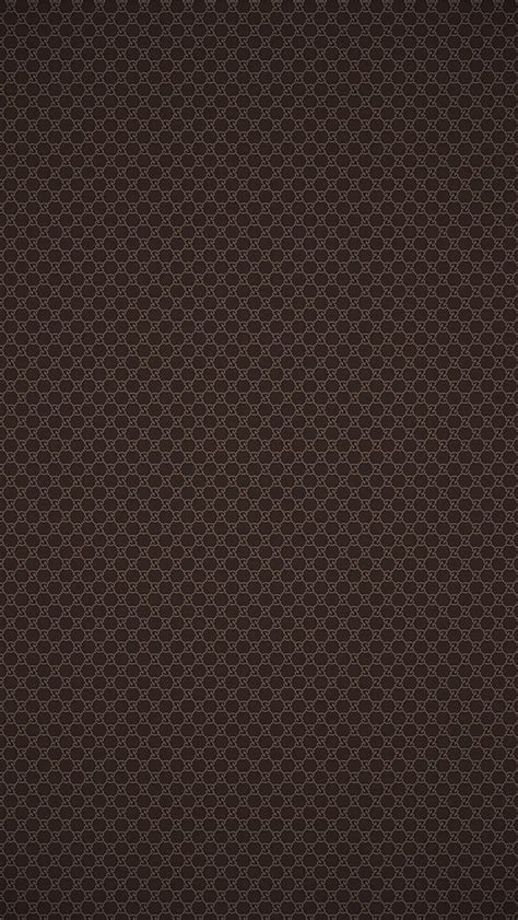 freeios gucci skin parallax hd iphone ipad wallpaper