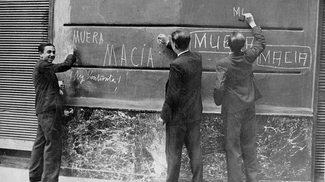 Cataluña y España: hitos de una relación históricamente complicada