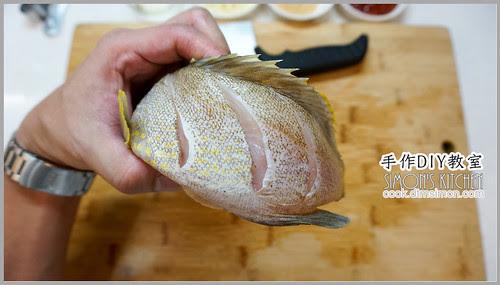 糖醋石斑魚02.jpg