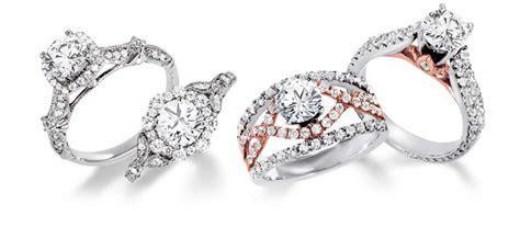 Fine Jewelry & Engagement Rings   Hattiesburg, MS   Parris