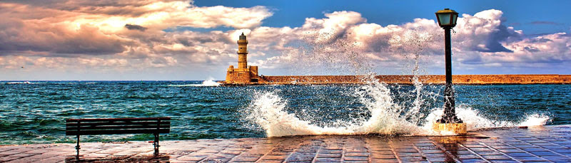 chania_old_harbour-1600