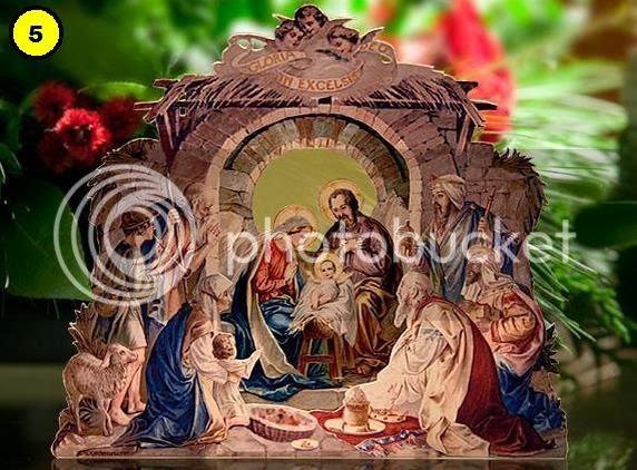 photo christmascribseries0005_zps8299772f.jpg