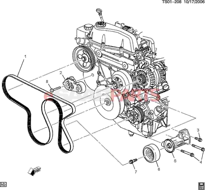 2004 Chevy Colorado Parts Diagram Wiring Diagram Result Result Bowlingronta It
