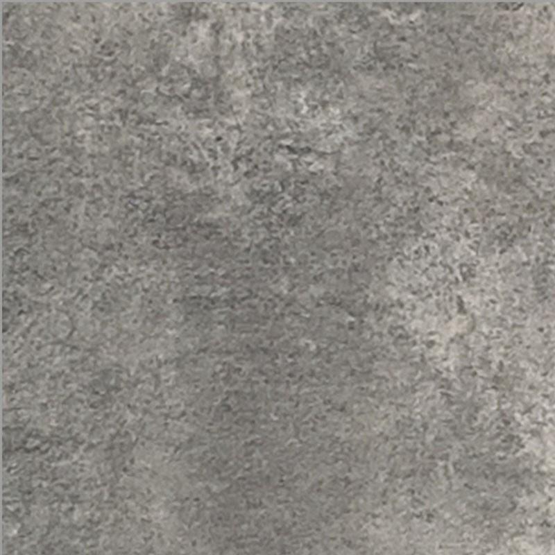 0092 concrete dirt plates wall texture seamless hr