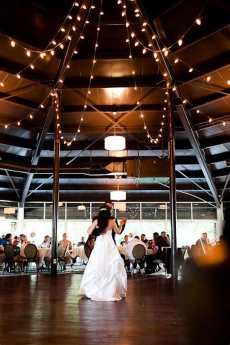 Sheraton Arlington Hotel Weddings   Get Prices for Wedding