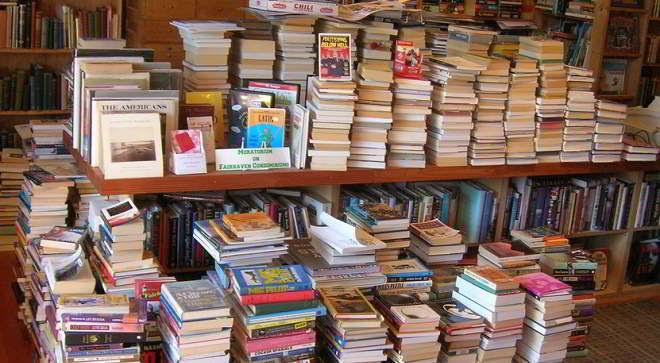 Risultati immagini per immagine libri piu venduti ibs