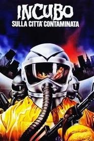 Incubo sulla città contaminata online videa teljes előzetes 4k dvd 1980
