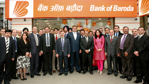 http://topnews.in/law/files/The-Bank-of-Baroda11.jpg