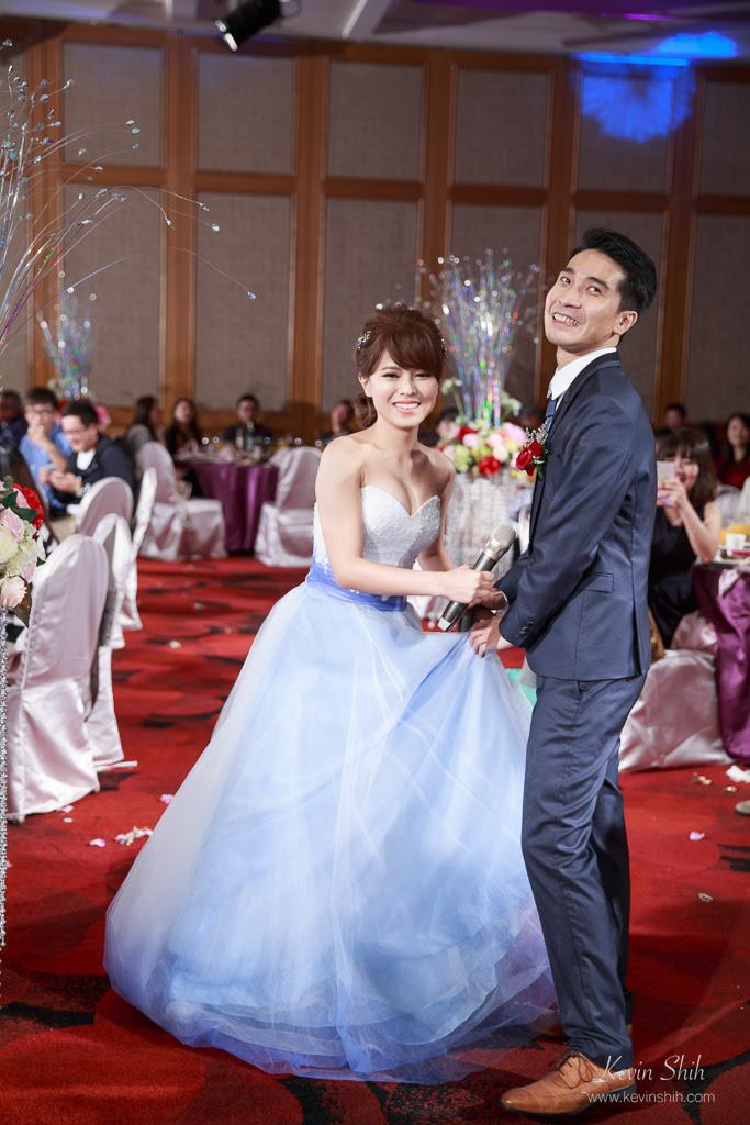 新竹煙波-婚宴-婚禮紀錄_020