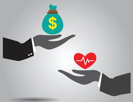 Consumerism in healthcare is one trend that few hospitals are ready for - MedCity News