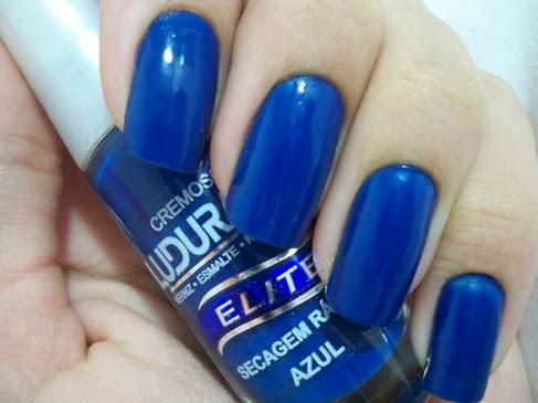 azul.ludurana