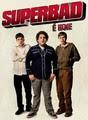 Superbad - é hoje | filmes-netflix.blogspot.com