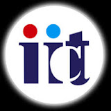 Technical Assistant Recruitment in IICT Hyderabad
