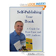 Amazon.com: Self-Publishing Your Book: A Guide for First-Time and DIY Authors eBook: Roger Ellerton: Kindle Store