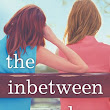 Review: The Inbetween Days by Eva Woods » The Candid Cover