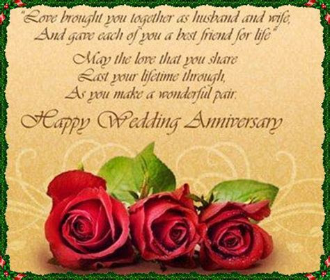 Happy Anniversary Wishes For Boss   www.pixshark.com