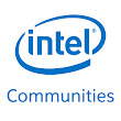 Intel® Curie End-of-Life Scheduled