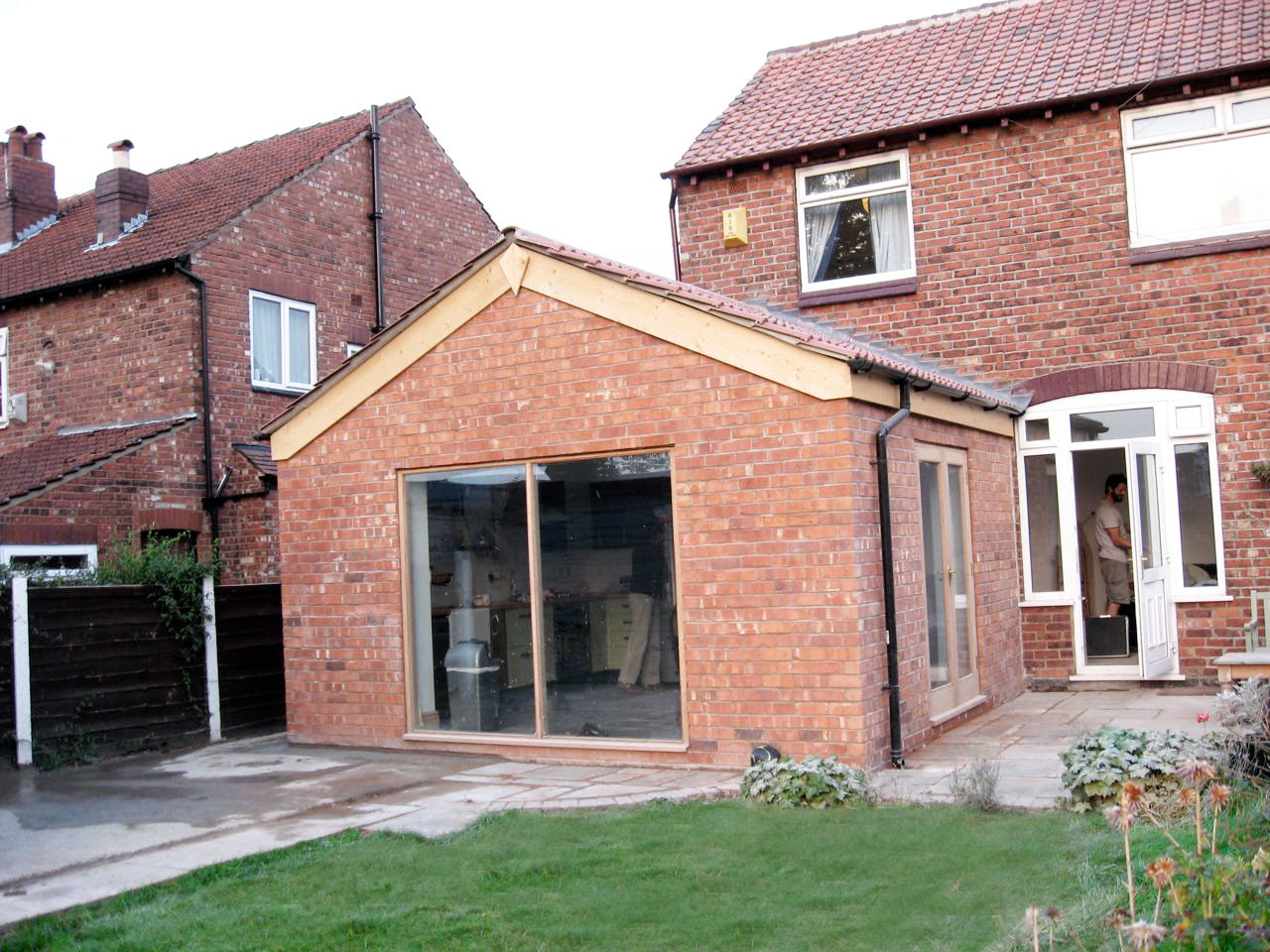 Ideas For Your House Extension House Extension Ideas Inspiration