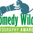 Comedy Wildlife Photography Awards :: Comedy Wildlife Photography Awards - Conservation through Competition