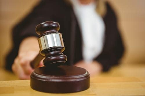 $70 Million Verdict Against J&J in Risperdal Trial | Strom Law Firm, L.L.C.