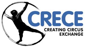 CRECE-LOGO