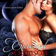 Review: Caressed by a Crimson Moon