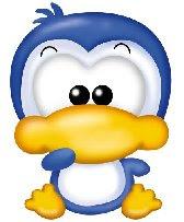 http://www.survivalplus.com/forward/images/Ducky.jpg