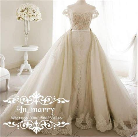 dress, overskirt wedding dress, plus size wedding dress