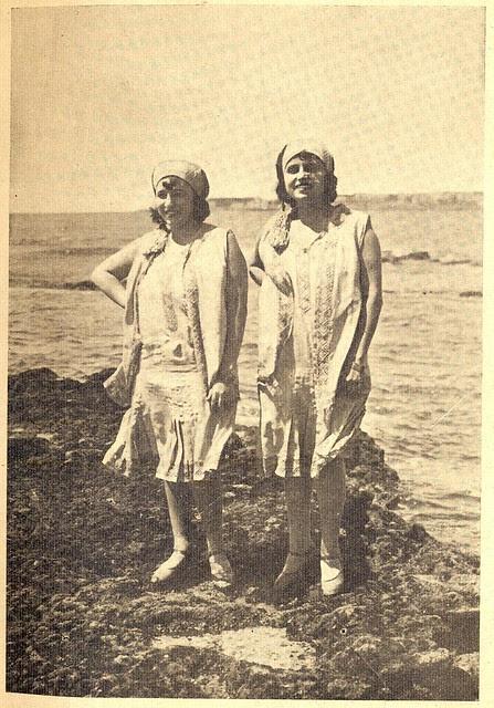 Ilustração, No. 112, August 16 1930 - 33b