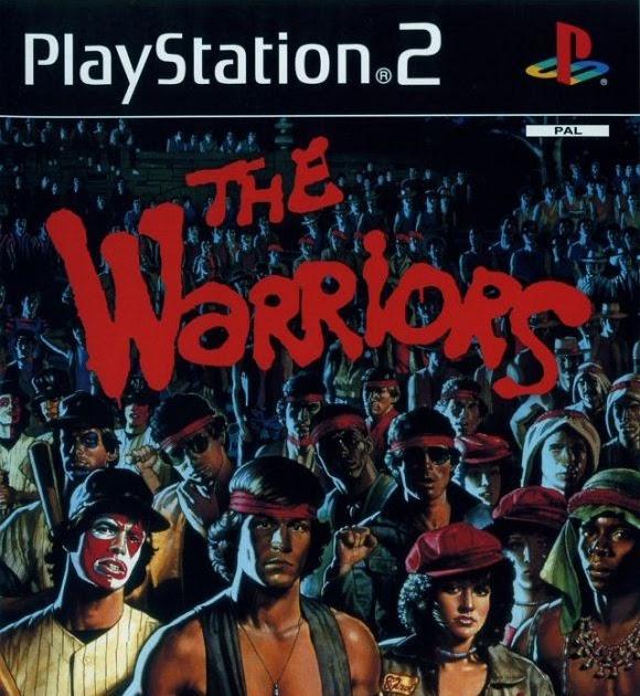 Descargar Warriors Orochi 2 Psp Mega: DESCARGA JUEGOS GRATIS: Descargar The Warriors