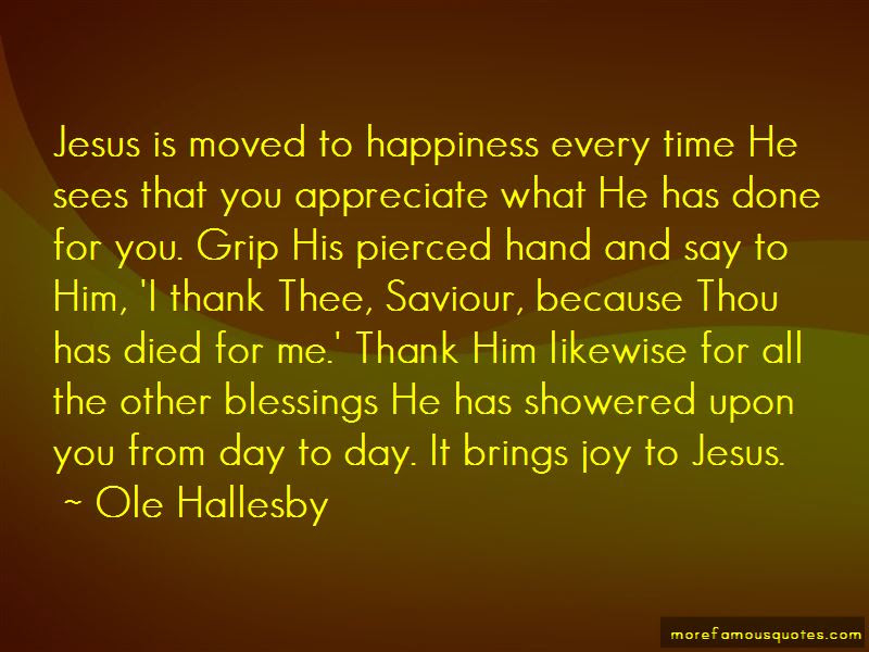 Thank You All Blessings Quotes Top 4 Quotes About Thank You All