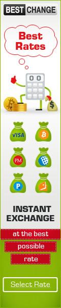 E-money exchangers