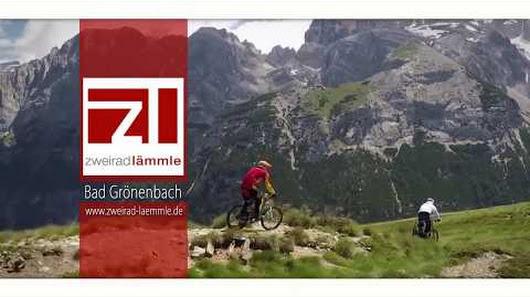 Zweirad Lämmle GmbH & Co. KG - Google+