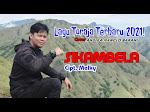 Lirik Lagu Toraja Sikambela Cover Andika Manglo Barani