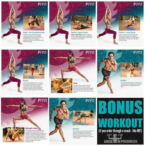 piyo beachbody google search fitness workout