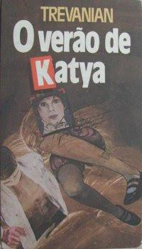 O verao de Katya