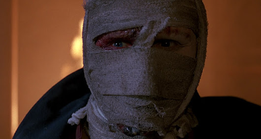 Darkman (US Blu-ray Review)