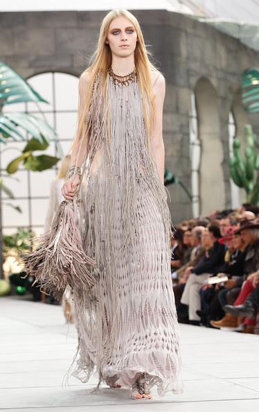 Roberto+Cavalli+Milan+Fashion+Week+Womenswear+TxFk0FP6FMPl