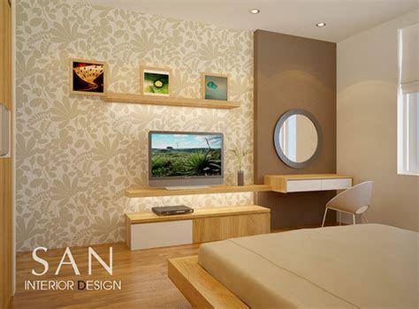 transcendthemodusoperandi small bedroom interior design