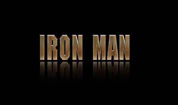 Iron-Man-Wallpaper
