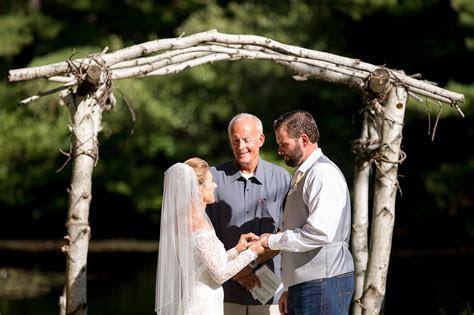 Pat's 30 Acres Wedding   Belmar NJ Photographer