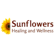 Sunflowers Healing and Wellness - 25% Off Life Coaching Session!